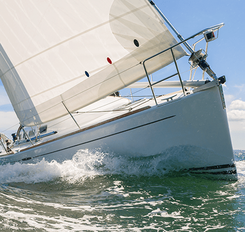 Cowes Yacht Agency sell your boat