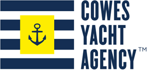 Cowes Yacht Agency